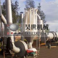灰钙机,技术先进的昊世机械灰钙机高产环保