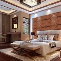 竹木纤维集成墙面竹木纤维600大板9.2质量过硬放心企业