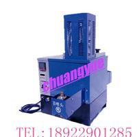 东莞热熔胶机,点胶机,过胶机,喷胶机生产厂家(图片)