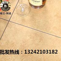 批发采购仿古砖450*450,瓷砖生产厂家直销批发价
