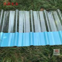 赣州玻璃钢瓦多少钱一米-价格实惠