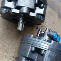济南供应泰勒姆斯AKS05-60扭矩235钻机液压马达
