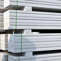 成都轻质板/蒸压加气板-厂家直销-施工队隔墙双包服务
