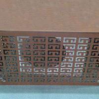 供应空调罩铝单板 崇匠专业生产精品 规格齐全 价格优惠!
