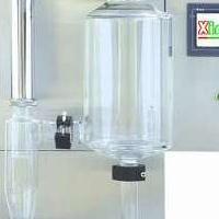 实验室喷雾干燥设备/实验型小型喷雾干燥机
