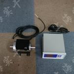 轴承扭力测试用的500N.m电机力矩测量仪