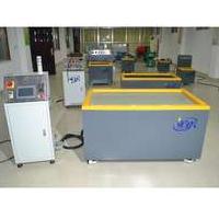 厂家生产超强多功能热水器磁力去毛刺机