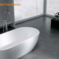 浴缸批发_情趣浴缸_高级浴缸-锐箭洁具厂