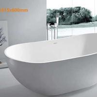 卫生间小浴缸_泡泡浴缸_独立浴缸_1.4米浴缸-锐箭洁具厂