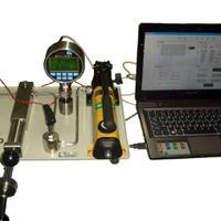 福建仪器校准,计量校准,仪器校验,仪器校正,仪器检测