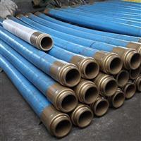 四明专业生产 混凝土胶管 打桩机胶管 布料机胶管
