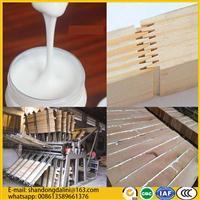 松木集成材拼板胶、软木拼板胶、桐木拼板胶、双组份拼板胶