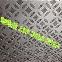 双曲外墙铝单板 油漆铝单板低价供应各地
