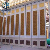 专业定制客厅活动屏风隔断 移动隔墙 装修隔断效果图展示