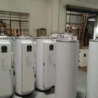 商业专用电锅炉欧曼热卡生产厂家专利产品
