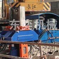 大型工程用拔桩机 拔桩机械-厂家、公司