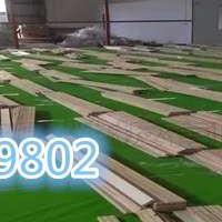湖南运动木地板 篮球场专用地板 厂家价位 上门施工