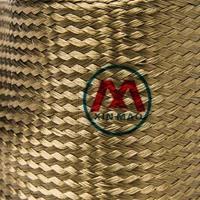 安徽地区玄武岩纤维套管供应商生产商