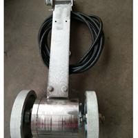 厂家GSH8矿用本安型速度传感器