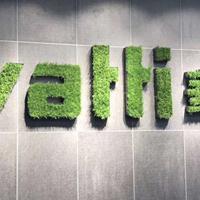 重庆人造草坪地毯2.5cm室内外绿化装饰仿真草坪