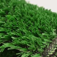 重庆人造草坪休闲草1cm绿色围挡装饰草皮