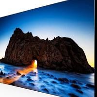 河北沧州液晶屏,32寸液晶屏,厂家特价热销中