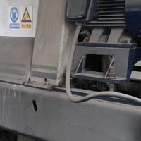 全国回收二手化工厂离心机设备,卧螺离心机价格