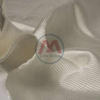 厂家直销 高硅氧防火纤维护毯布