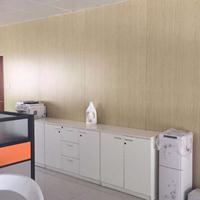 广州涅磐机房彩钢板价格-防静电彩钢板
