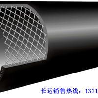 东莞钢丝网骨架聚乙烯复合管
