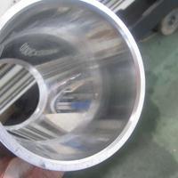 铝合金镜面加工机床厂家直销HK30S系列