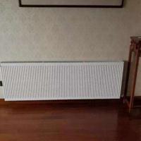 武汉老房装暖气,武汉水暖安装一般怎么收费?电议洽谈