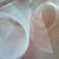 苏州玻璃防爆膜,防止玻璃破碎膜材料,玻璃门防爆膜