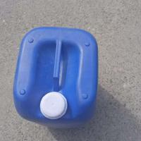 水性锤纹助剂PT-06 桔纹助剂单双组份适用