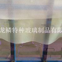 博物馆专用无反光玻璃