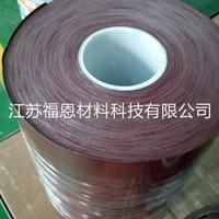 聚四氟乙烯薄膜,特氟龙膜,铁氟龙膜,PTFE薄膜福恩制造