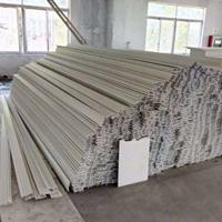 厂家供应 仿大理石装饰线 石塑线条 纳米微晶石防水防火装饰线条
