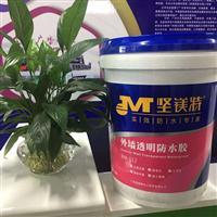 外墙防水外墙透明防水胶,广州防水厂家生产,