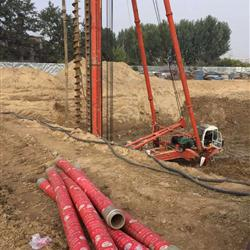 3米湿喷机专用软管