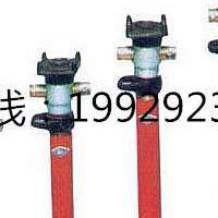 DW(04-16)-150/63单体液压支柱、