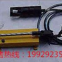 分体式螺母刨切器 厂家直销分体式螺母破切器