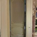 别墅密室门介绍