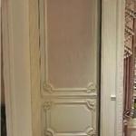 别墅密室设计