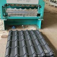 彩钢板,净化板、夹芯板专业生产厂家