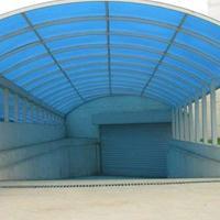 阳光车棚,阳光房专业制作与施工