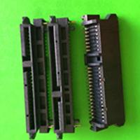 SATA硬盘连接,SATA接口,SATA22PIN连接器厂家现货