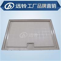 厂家直销卫生间防水底盘 1013底盘  整体浴室底盘