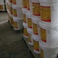 环氧胶泥使用配方