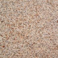 山东黄锈石,白锈石,火烧面,光面,荔枝面,蘑菇石,异型加工
