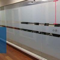 苏州办公室玻璃贴膜/磨砂膜/苏州建筑贴膜施工